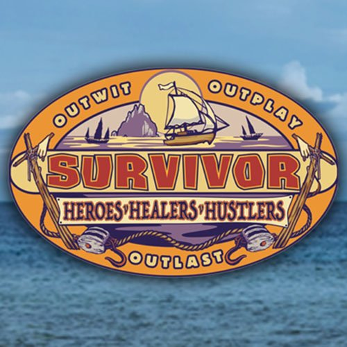 Exclusive Interview With The Survivor: HHH Contestant Voted Out of Episode 13 – Spoilers!