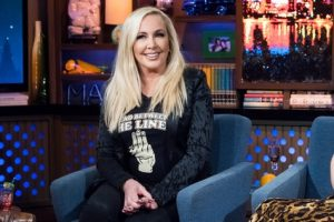 Shannon Beador Wants To See Alexis Bellino In Court