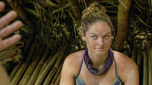 Survivor: HHH Episode 13 Recap: Die Another Day