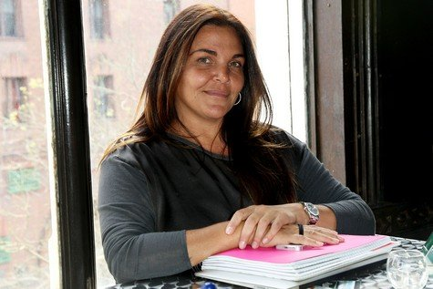 The Mob Wives Creator Wants To Bring The Show Back To Television