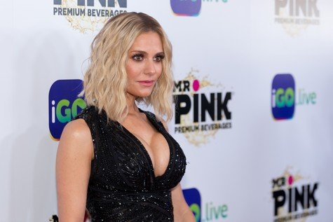 "Dorit Kemsley Blames Teddi Mellencamp Arroyave For The ""Sloppy Game Of Telephone""; Has Proof Of Her Strong Friendship With Lisa Vanderpump"