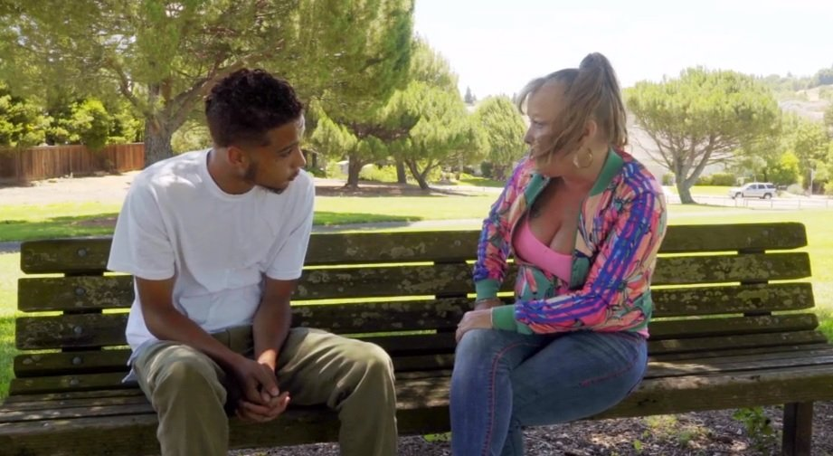 Teen Mom: Young and Pregnant Recap –