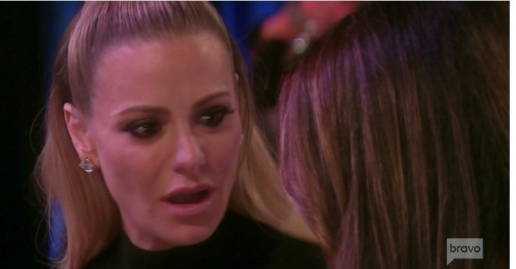 The Real Housewives of Beverly Hills Finale – Virtual Viewing Party