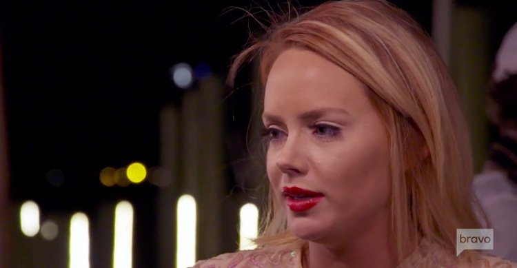 Southern Charm Recap: Pulp Fiction