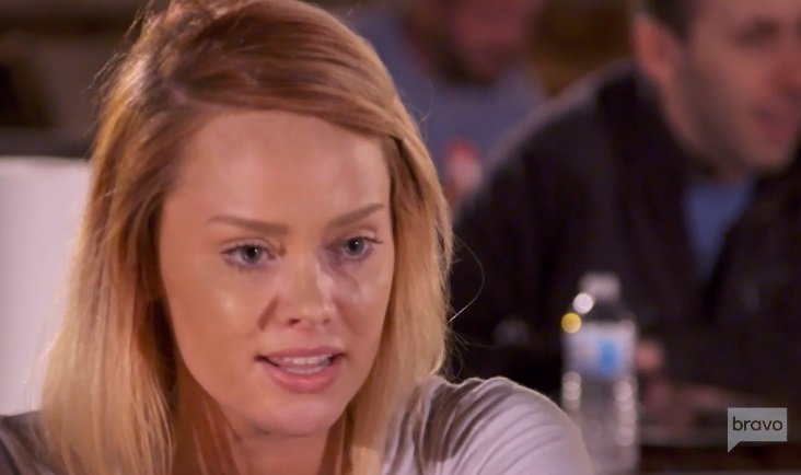 New Episode Of Southern Charm Tonight: Kathryn Dennis Goes MIA