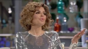 Lisa Rinna Launches Make-Up Line Called Rinna Beauty