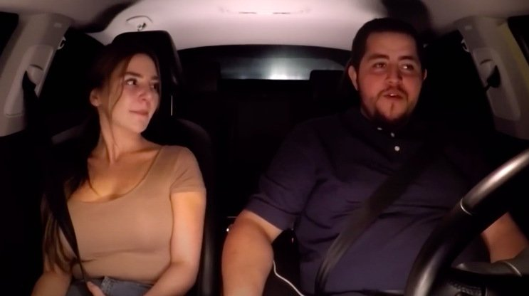 90 Day Fiance: Happily Ever After Anfisa Nava Shares Her Struggles And Plans For The Future As Husband Jorge Nava Continues Serving His Sentence