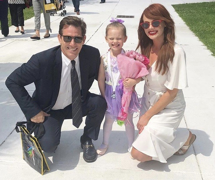Instagram Roundup: Kathryn Dennis, Tamra Judge, Teresa Giudice, James Kennedy, & More!