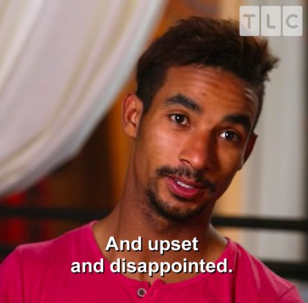 90 Day Fiance Happily Ever After Finale Recap: End Of The Line