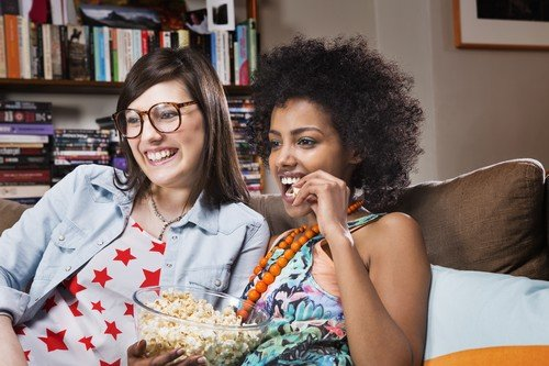 The Essential Guide To Everything You Need For Proper Reality TV Viewing