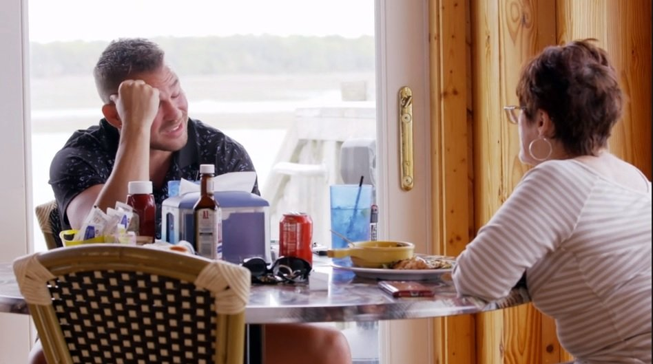 Teen Mom 2 Recap: Trouble In Paradise