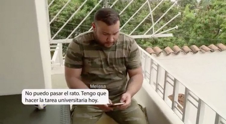 90 Day Fiance Before The 90 Days Recap: Family Ties