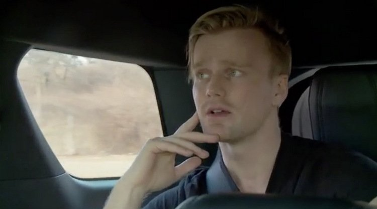 90 Day Fiance Before The 90 Days Recap: Goodbye For Now