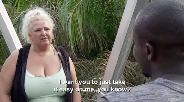 90 Day Fiance Before The 90 Days Recap: Seeds Of Doubt