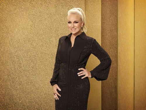 Margaret Josephs Hints At Tension With Jennifer Ayden Next Season On Real Housewives Of Orange County