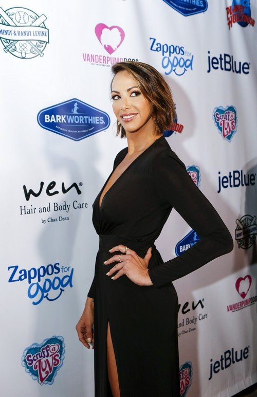 Hot Photos: 3rd Annual Vanderpump Dog Foundation Gala