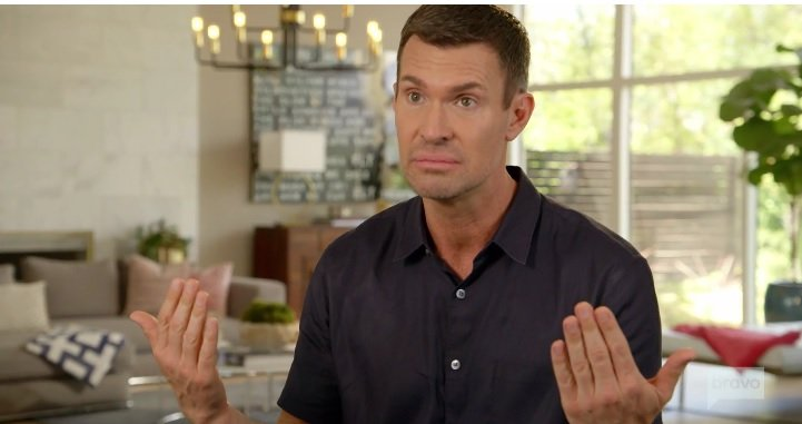 Flipping Out Recap: How Does Jeff Lewis Keep Employees? Tonight He Says Goodbye to Megan