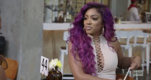 RHOA-Porsha-Williams