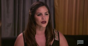 Vanderpump-Rules-Katie-Maloney