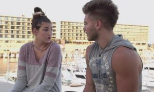 Floribama Shore: The Show You Need To Watch List