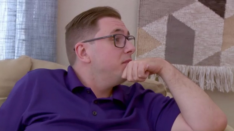 90 Day Fiance Colt Johnson Issues Apology; Continues Online Flirting