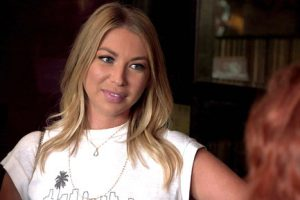 Vanderpump Rules Recap: Bad Mutha
