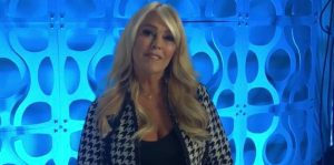 Dina-Lohan-Celebrity-Big-Brother