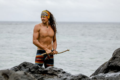 Survivor: Edge of Extinction Episode 2 Recap: The Weakest Link