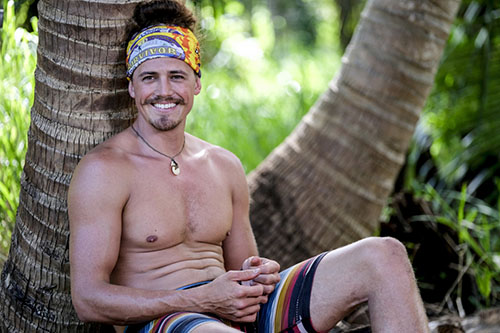 Survivor: Edge of Extinction Episode 4 Recap: We Are Family