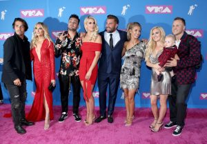 Will Production Issues Delay The Hills: New Beginnings?