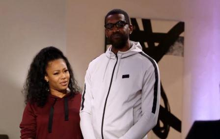 marriage boot camp hip hop edition episode 15