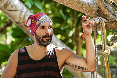 Survivor: Edge of Extinction Episode 8 Recap: Time To Make A Move