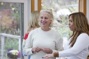 Dorinda Medley Gets Her Own Radio Show