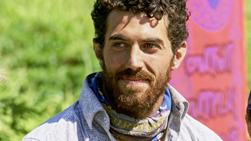 Survivor: Edge of Extinction Finale And Live Reunion Recap: It All Comes Down To…This?