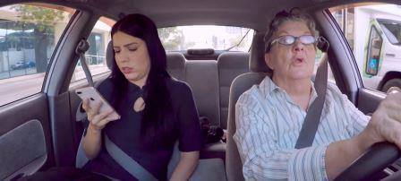 90 Day Fiancé Happily Ever After Season Premier Recap: The Mistrials of Marriage