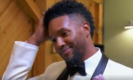 Married At First Sight Recap-Something Borrowed, Someone New