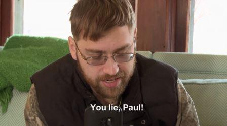 90 Day Fiancé: The Other Way Recap: It's Go Time
