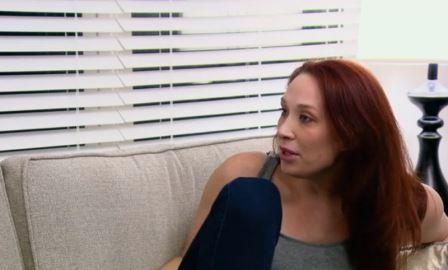 Married At First Sight Recap-Where is My Husband
