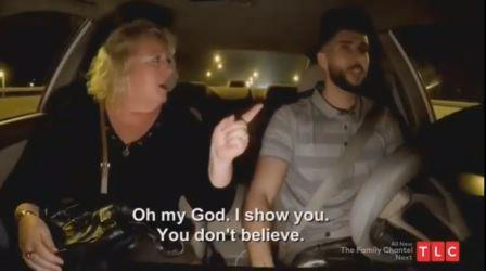 90 Day Fiancé: The Other Way Recap: Rolling the Dice