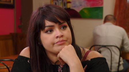 90 Day Fiancé: The Other Way Recap: Ripped Apart