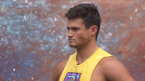 Big Brother 21 Week 12 Recap: The Final Three Are Set…Who Will Win Big Brother 21?