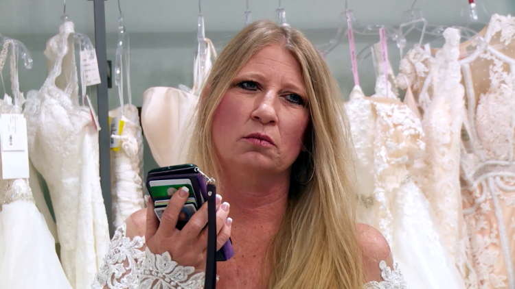 Love After Lockup Recap: The Mother Of All Surprises