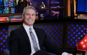 Andy Cohen Reveals Why RHOBH & RHONY Seasons Won't Premiere Early