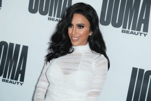 Shahs Of Sunset Alum Lilly Ghalichi Plans To Have Another Baby Whether She is Single Or Not