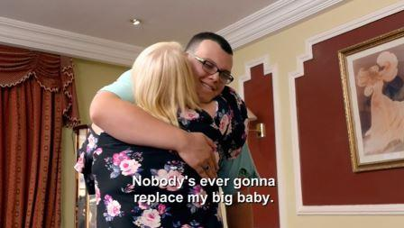 90 Day Fiancé: The Other Way Recap: Falling Apart