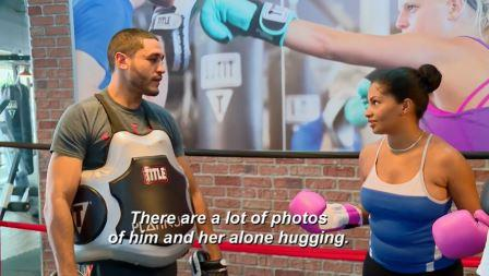 90 Day Fiance Recap: We Need To Talk