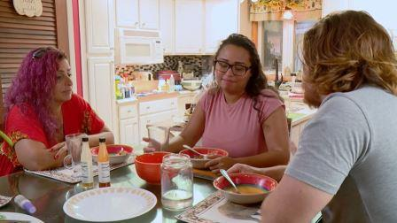 90 Day Fiance Recap: Premature Departure