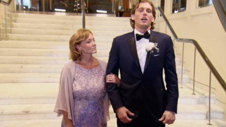 Married At First Sight Recap-Here Comes the Stranger
