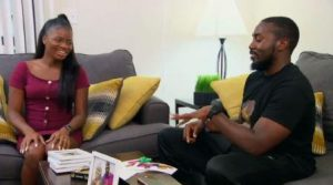Married At First Sight Recap- Home Is Where Your Spouse Is
