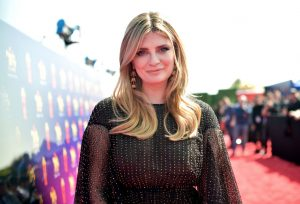 "Mischa Barton Slams Rumored ""The Hills"" Replacement Caroline D'Amore"